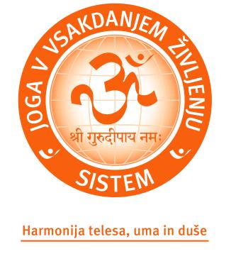 Rezultat iskanja slik za joga v vsakdanjem življenju logo